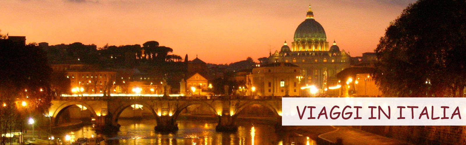 ICP_Slide_Italia