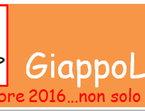 """GiappoLife, il tour di """"vita giapponese"""""""