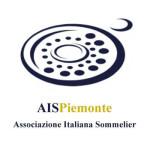 AIS_Piemonte_sito