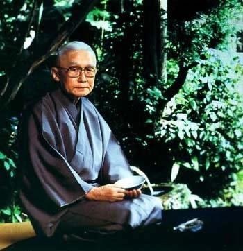 Il creatore dello Shokado Bento