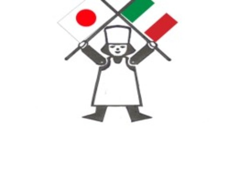 Ad aprile il I° Corso di cucina giapponese Associazione Cuochi di Torino e JIFF, Japan & Italian Food Friends