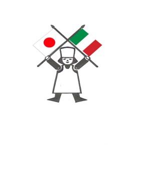 Logo JIFF con indirizzo